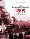 Året 1905 i Sogn og Fjordane