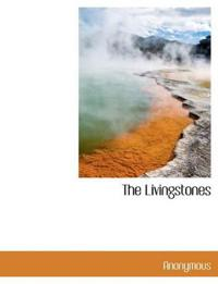 The Livingstones
