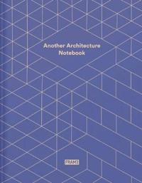 Another Architecture Notebook