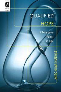 Qualified Hope