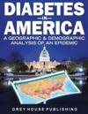 Diabetes in America