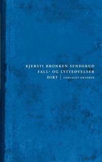 Fall- og lytteøvelser - Kjersti Bronken Senderud pdf epub