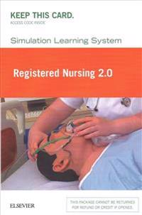 Simulation Learning System for RN 2.0 (Retail Access Card)