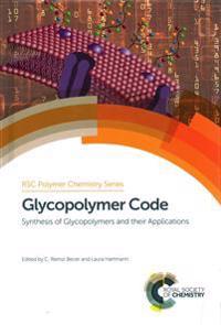 Glycopolymer Code