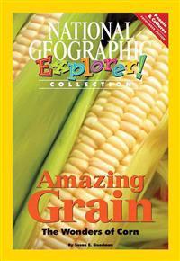Amazing Grain