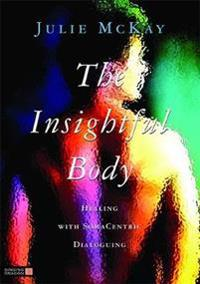 The Insightful Body
