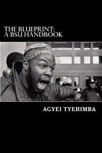 The Blueprint: A Black Student Union Handbook