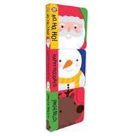 Chunky Pack: Christmas