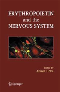 Erythropoietin and the Nervous System