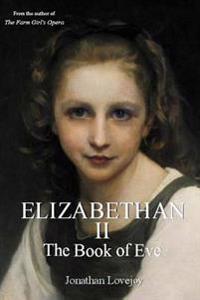 Elizabethan II