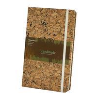 Landmade Cork