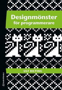 Designmönster för programmerare