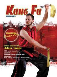 Kung Fu: Winning Ways