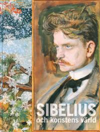 Sibelius och konstens värld