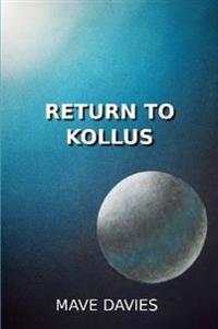 Return To Kollus