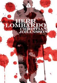 Herr Lombardo