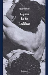 Requiem für die Schuldlosen