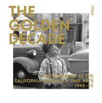 The Golden Decade