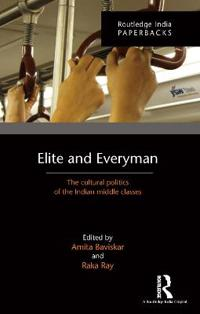 Elite and Everyman