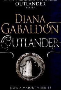 Outlander - (outlander 1)