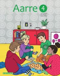 Aarre 4 (OPS16)