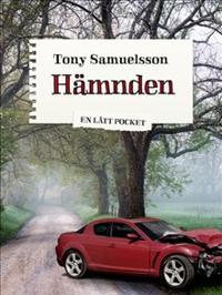Hämnden / Lättläst - Tony Samuelsson   Laserbodysculptingpittsburgh.com