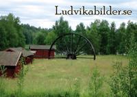 Ludvikabilder .se