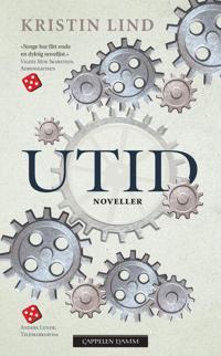 Utid - Kristin Lind pdf epub