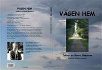 Vägen hem : dikter