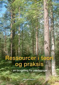 Ressourcer i teori og praksis