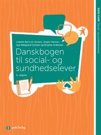 Danskbogen til social- og sundhedselever