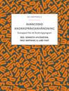 Avancerad andraspråksanvändning : slutrapport från ett forskningsprogram