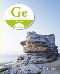 Utkik 4-6 Geografi
