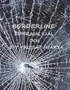 Borderline : en trasig själ