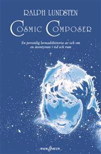 Cosmic composer