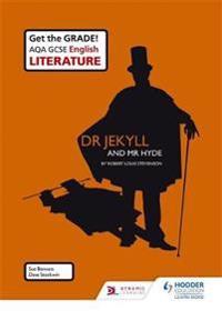 AQA GCSE English Literature Set Text Teacher Pack: Dr Jekyll and Mr Hyde
