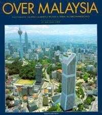 Over Malaysia