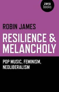 ResilienceMelancholy