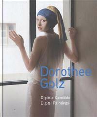 Dorothee Golz