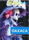 Moon Oaxaca (7th ed)