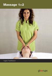 Massage 1+2, elevbok