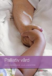 Palliativ vård, elevbok