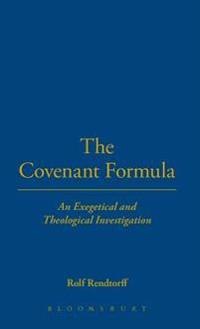The Covenant Formula