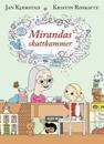 Mirandas skattkammer