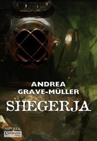 Shegerja