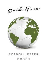 Fotboll efter döden