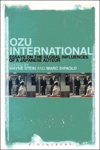 Ozu International