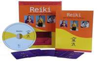 Reiki - Box Set