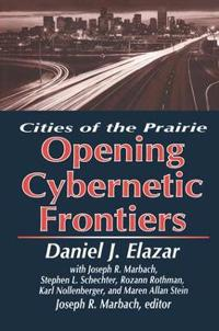 Opening Cybernetic Frontiers