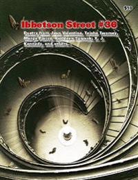 Ibbetson Street #36